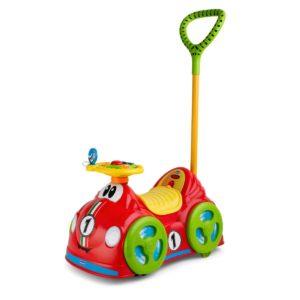 chicco-07347-all-around-cavalcabile-giochi-cavalcabili-per-bambini-1