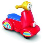 fisher-price-cgt08-lo-scooter-del-cagnolino-cavalcabili-bambini-1