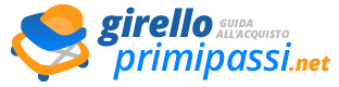 girello-logo
